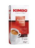 Kimbo Macinato Fresco 250g