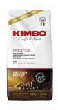 Kimbo Prestige 1000g