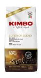 Kimbo Superior Blend 1000g