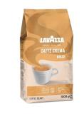 Lavazza Caffe Crema Dolce 1000g