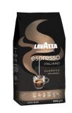Lavazza Caffe Espresso 1000g