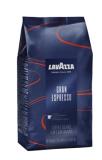 Lavazza Gran Espresso 1000g