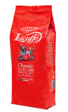 Lucaffe Classic 1000g