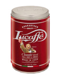 Lucaffe Classic 250g