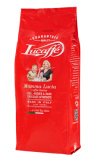 Lucaffe Mamma Lucia 1000g