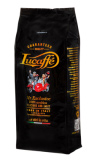 Lucaffe Mr. Exclusive 1000g