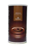 Manuel Cioccolata Classica 1000g