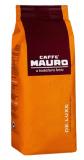 Mauro De Luxe 1000g