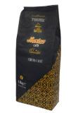 Mexico Crema Caffe 1000g