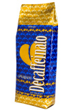 Mexico Decaffeinato 500g