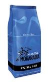 Mokarabia Extra Bar 1000g