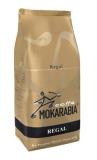 Mokarabia Regal 1000g