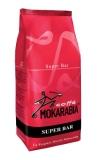 Mokarabia Super Bar 1000g