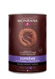 Monbana Supreme 1000g
