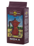 New York Moka 250g
