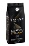 Parana Espresso Italiano 1000g