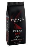 Parana Extra Bar 1000g