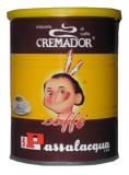 Passalacqua Cremador 250g