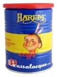Passalacqua Harem 250g