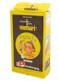 Passalacqua Mehari 250g