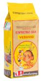 Passalacqua Vesuvio 1000g