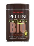 Pellini Bio 250g