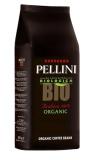Pellini Bio 500g