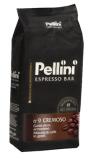 Pellini Espresso Cremoso 1000g