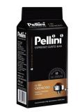 Pellini Espresso Cremoso 250g