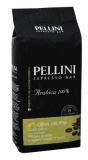 Pellini Espresso Gran Aroma 1000g