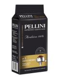 Pellini Espresso Gran Aroma 250g
