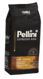 Pellini Espresso Vivace 1000g