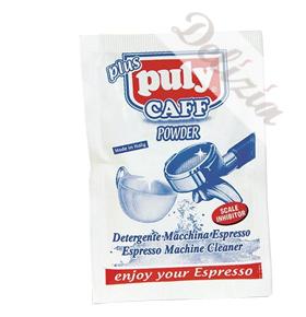Proszek czyszczący Puly Caff Plus 20g
