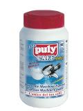 Proszek czyszczący Puly Caff Plus 570g