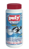 Proszek czyszczący Puly Caff Plus 900g