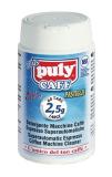 Tabletki czyszczące Puly Caff Plus 60szt