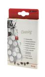 Tabletki czyszczące Scanpart 10szt