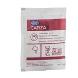 Proszek czyszczący Urnex Cafiza2 28g