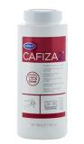 Proszek czyszczący Urnex Cafiza2 900g