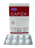 Tabletki czyszczące Urnex Cafiza 32szt