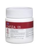 Tabletki czyszczące Urnex Cafiza 100szt