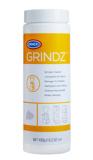 Tabletki czyszczące młynek Urnex Grindz 430g
