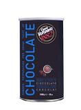 Vergnano Cioccolata 1000g