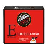 Vergnano Espresso Casa 2x250g