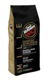 Vergnano Espresso Extra Dolce 1000g