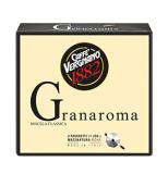Vergnano Gran Aroma 2x250g