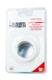 Uszczelki do kawiarek aluminiowych Bialetti 3tz i 4tz